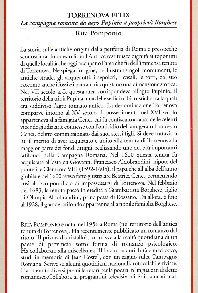 Torrenova 4
