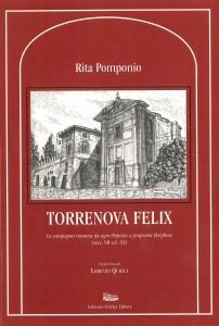 Torrenova Felix 2