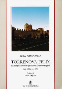 Torrenova Felix