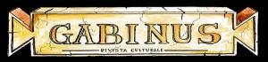 logo gabinus