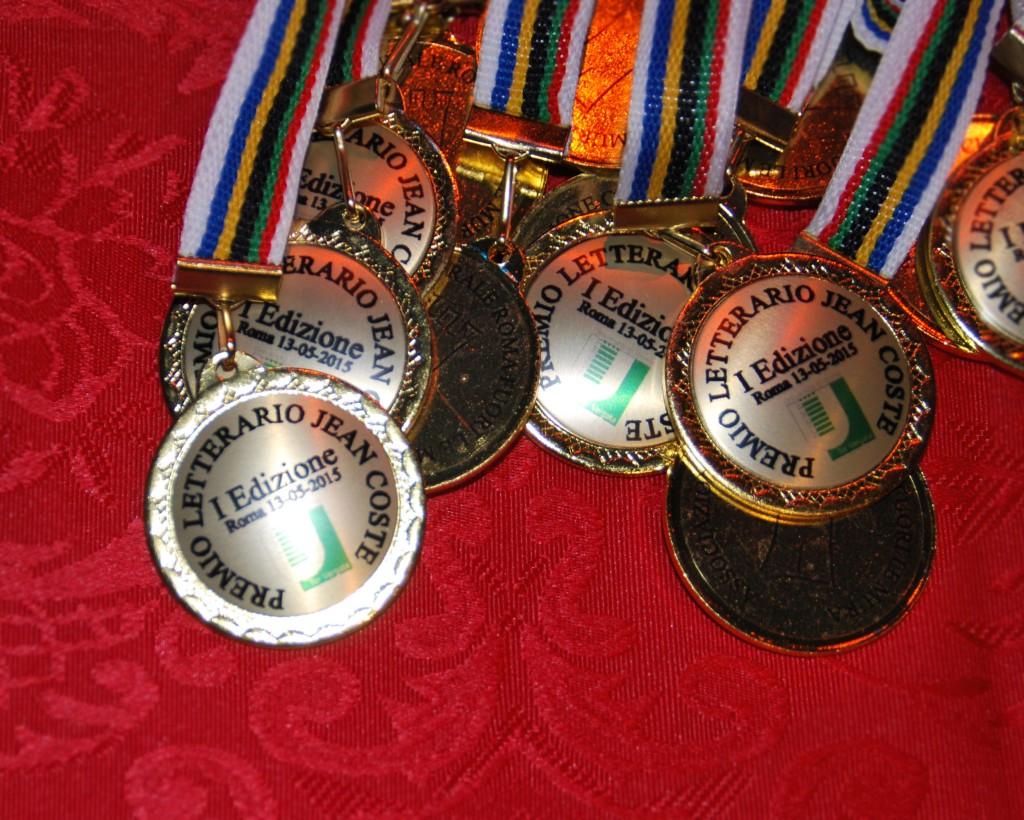 medaglie2015